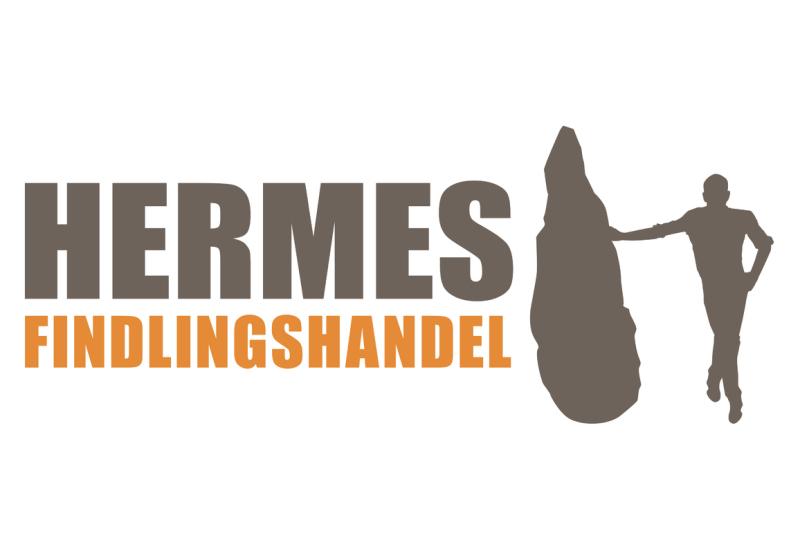 Kontakt HERMES FINDLINGSHANDEL